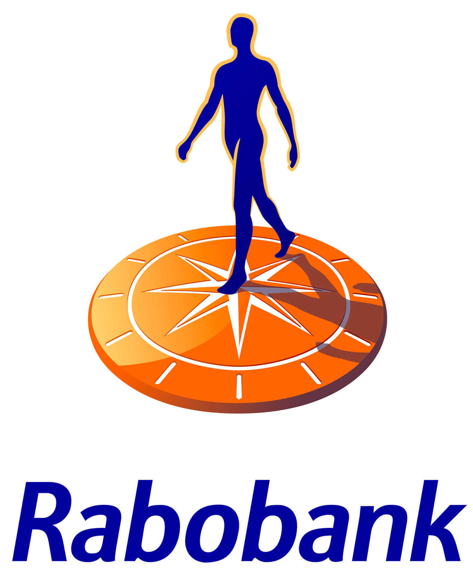 vacatures Rabobank