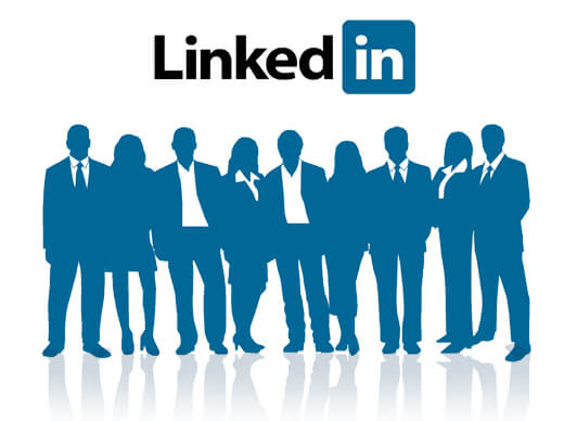 Wat is LinkedIn?