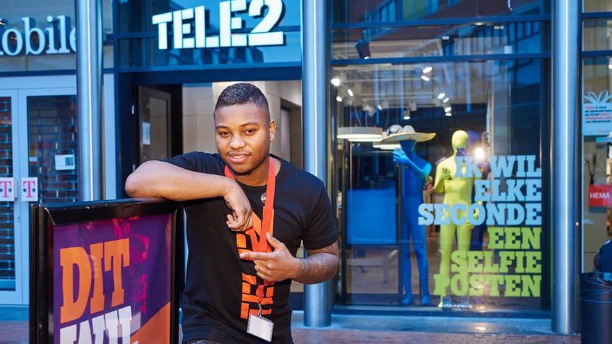Tele2 (2)