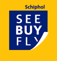 schiphol see buy fly