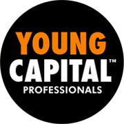 Young Capital Professionals IT en Engineering Specialisten