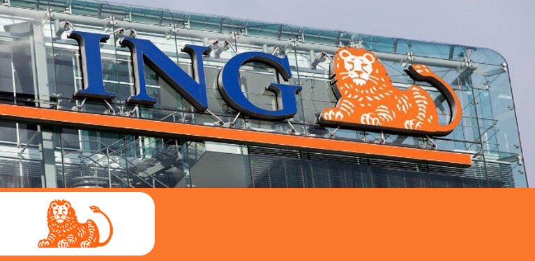 ING vacatures