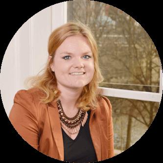 Lisanne Haarbosch