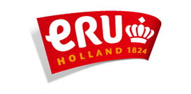 ERU Holland