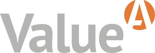 ValueA