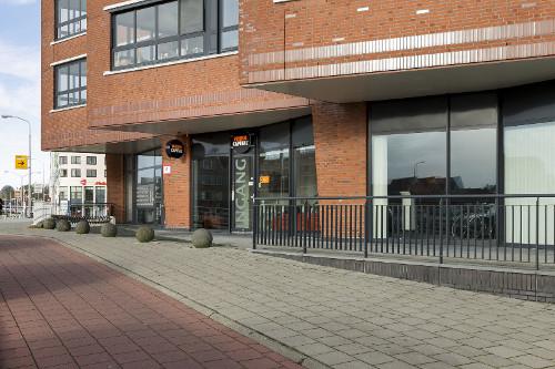Uitzendbureau Alkmaar