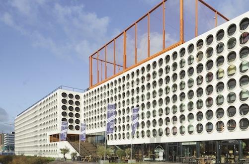 Uitzendbureau Amsterdam Zuid