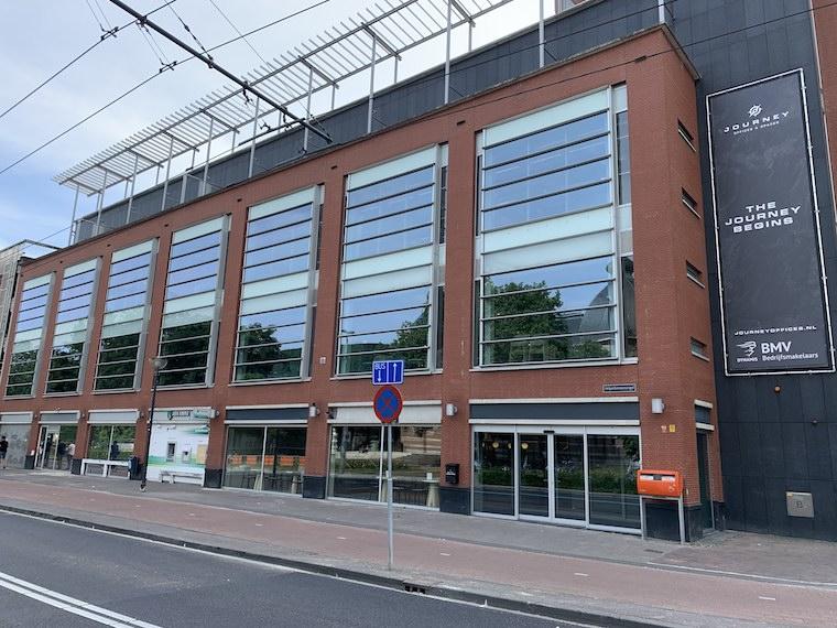 Studentenuitzendbureau Arnhem