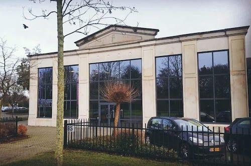 Uitzendbureau Doetinchem