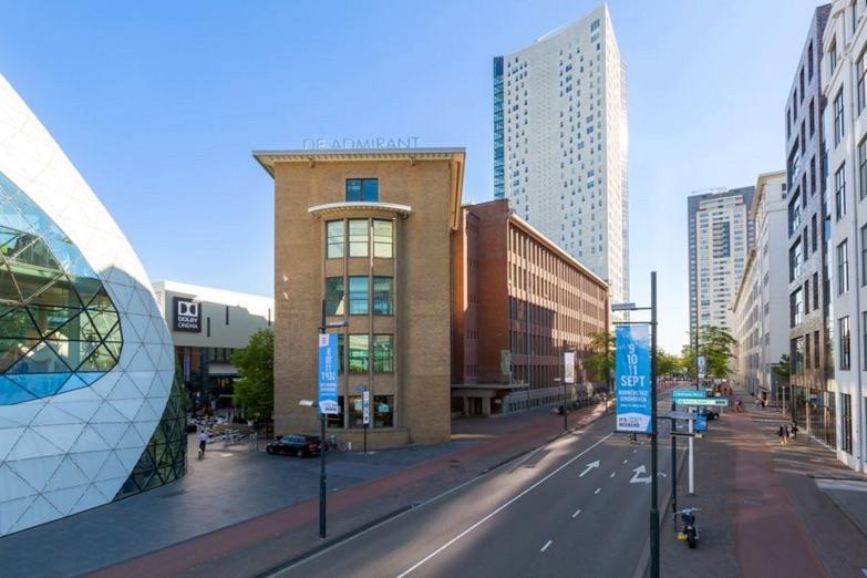 Uitzendbureau Eindhoven