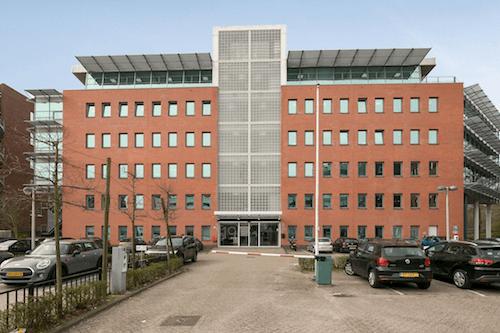 Uitzendbureau Groningen