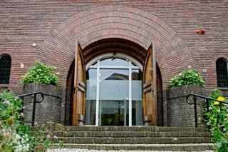 Uitzendbureau Hilversum