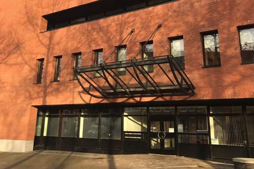 Uitzendbureau Maastricht