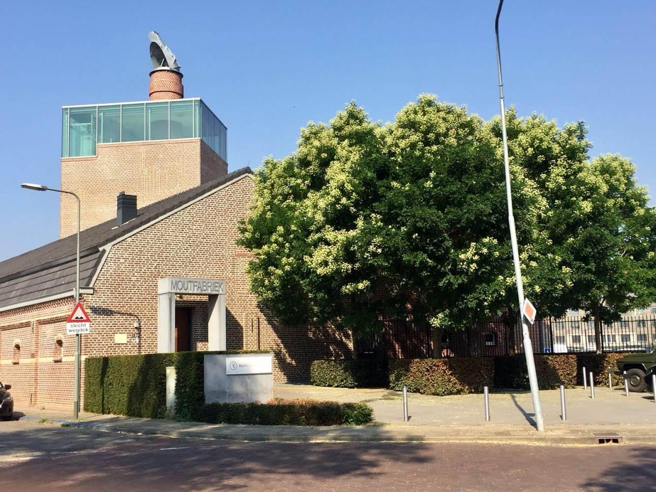 Uitzendbureau Roermond