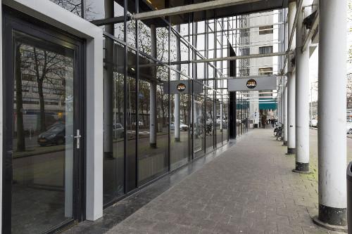 Uitzendbureau Rotterdam