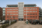 YoungCapital Professionals Groningen