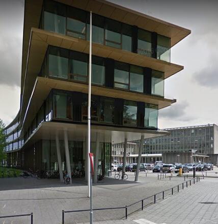 Uitzendbureau Zwolle