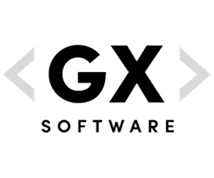 Logo GX-Software